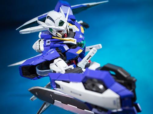 Perfect _Grade_Gundam_Exia_58