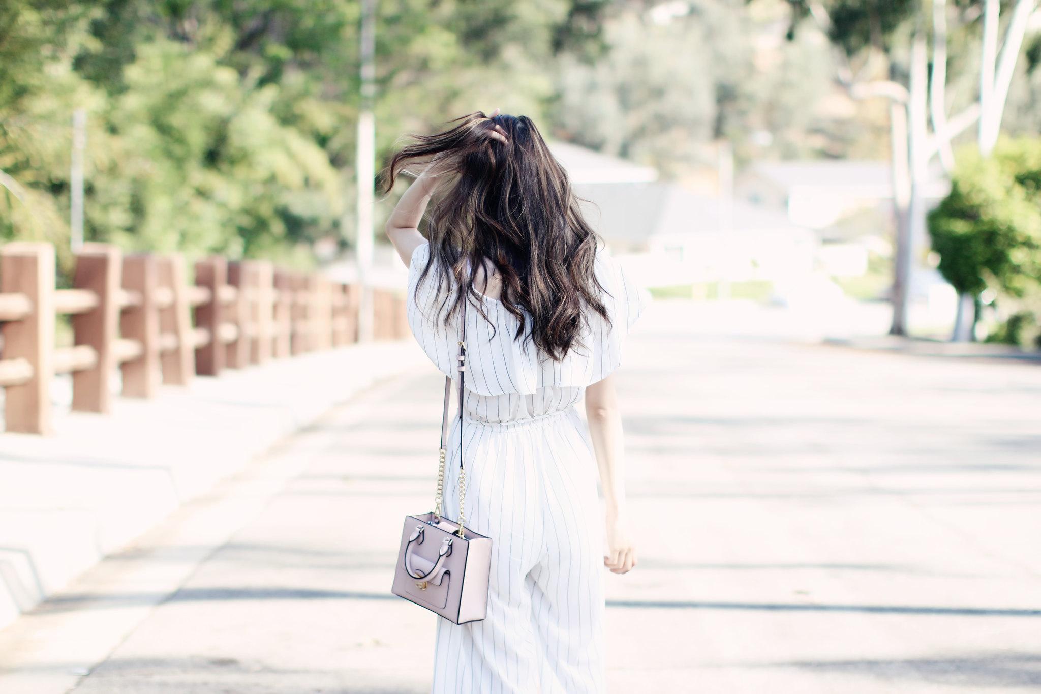 5234-ootd-fashion-style-outfitoftheday-wiwt-streetstyle-owlxfish-f21xme-romper-jumpsuit-bohochic-bershka-zara-summer-elizabeeetht-clothestoyouuu