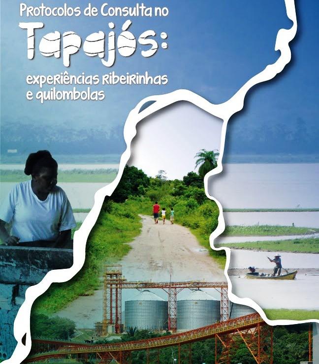 Documentário exibe resistência de ribeirinhos aos megaprojetos na Amazônia, Documentário