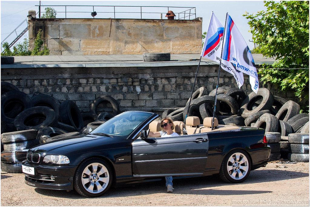 BMWfest-2242