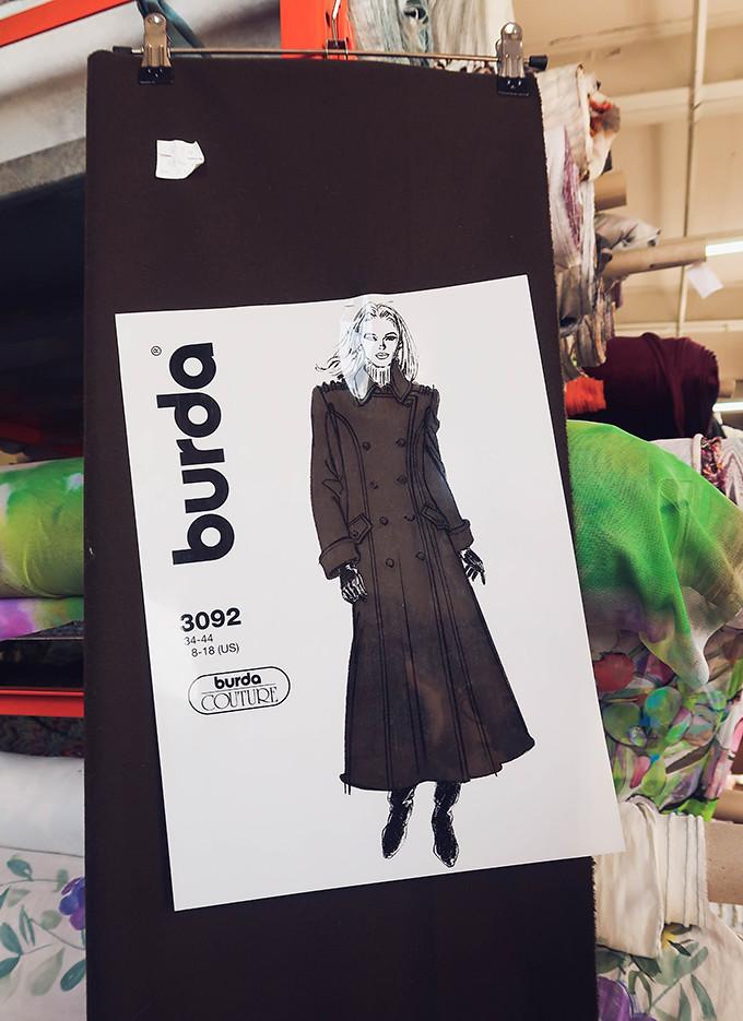 favorite_fabric_store_lyubimye_magaziny_tkani01