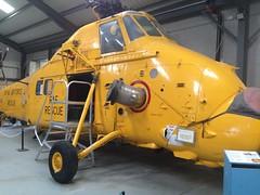 RAF Manston History Museum