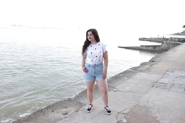 confiance-en-soi-accepter-assumer-cellulite-blog-mode-la-rochelle-4