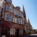 West Kilbride Landmarks (38)