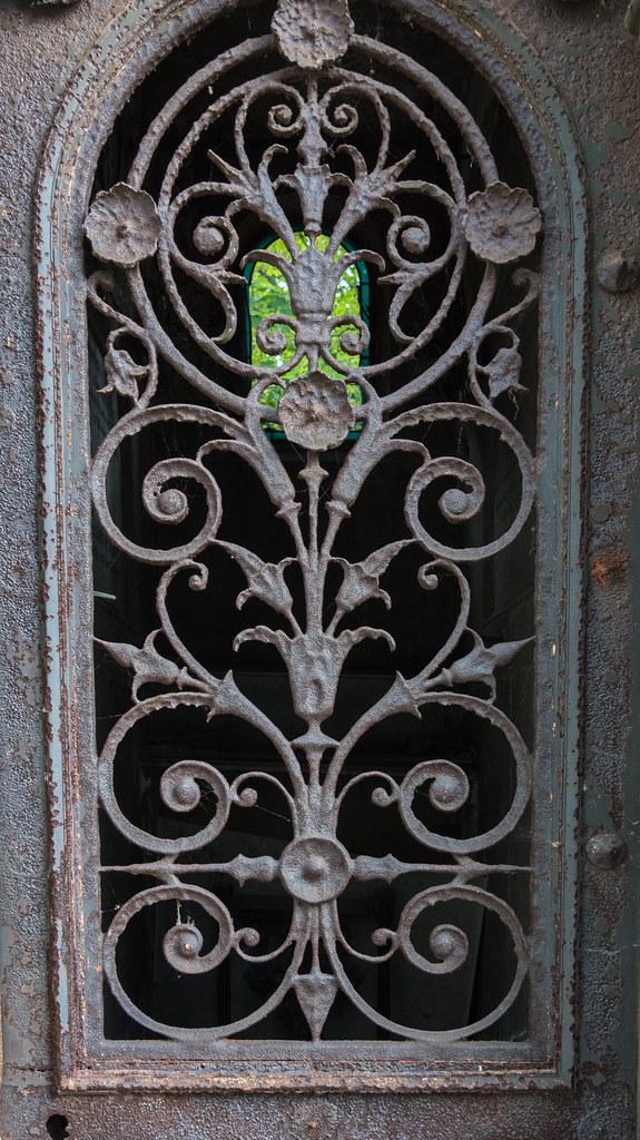 [FIL OUVERT] : Doors / Portes - Page 15 42461518511_2a35c03aab_b