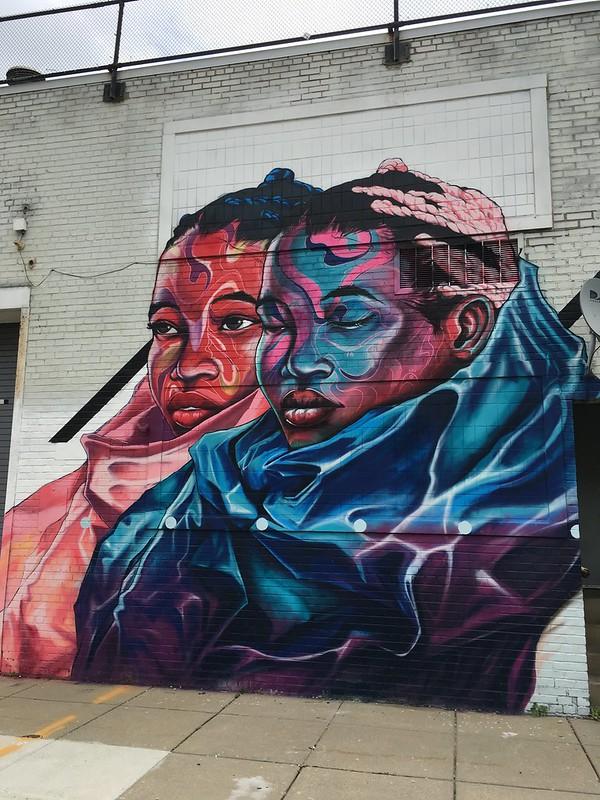 Noma 2018