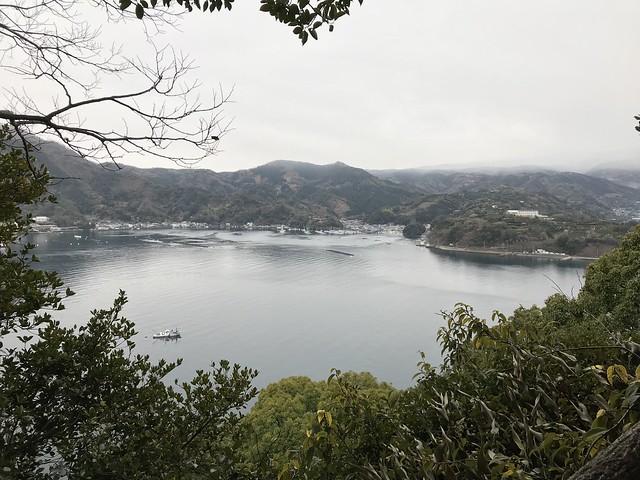 Photo:淡島マリンパーク Awashima Marine Park By Kanesue
