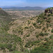pahñú valley por ikarusmedia