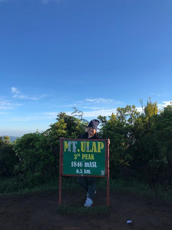 MtUlap8