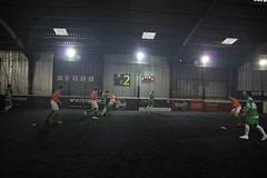 Lorient v ESI 02-03 - 17 of 30