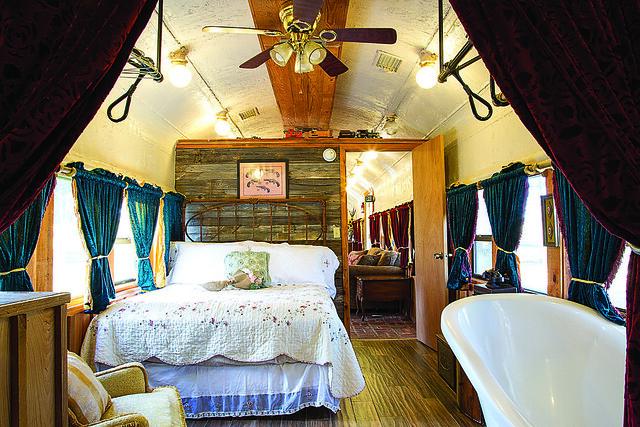 Rebel Hill Guest Ranch_LD_0624