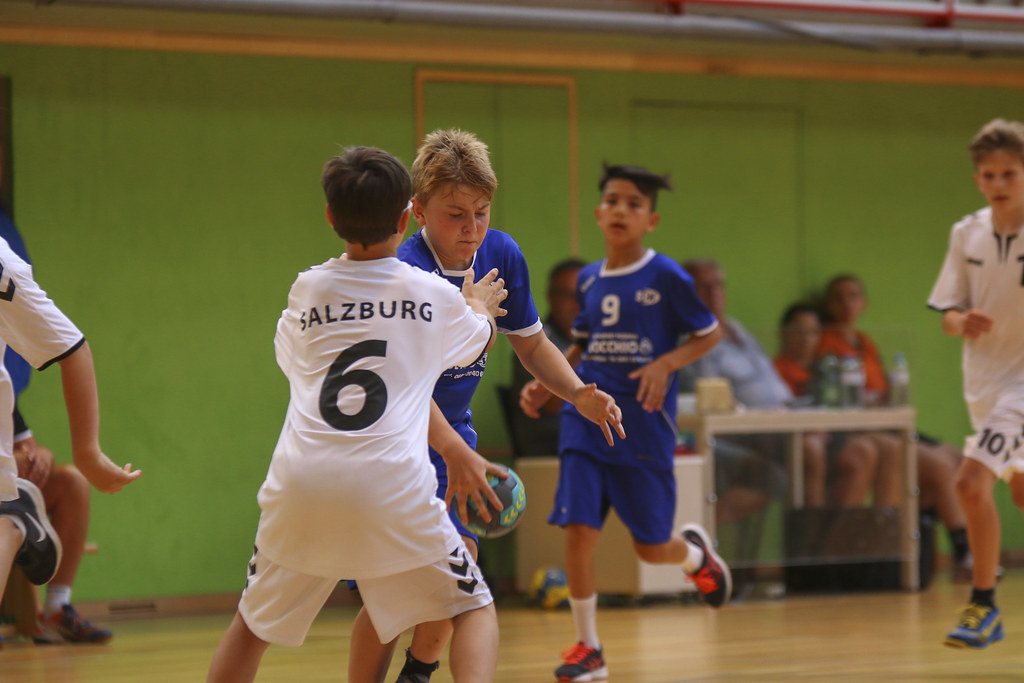 2018-06-02 SC Ferlach-SG Salzburg