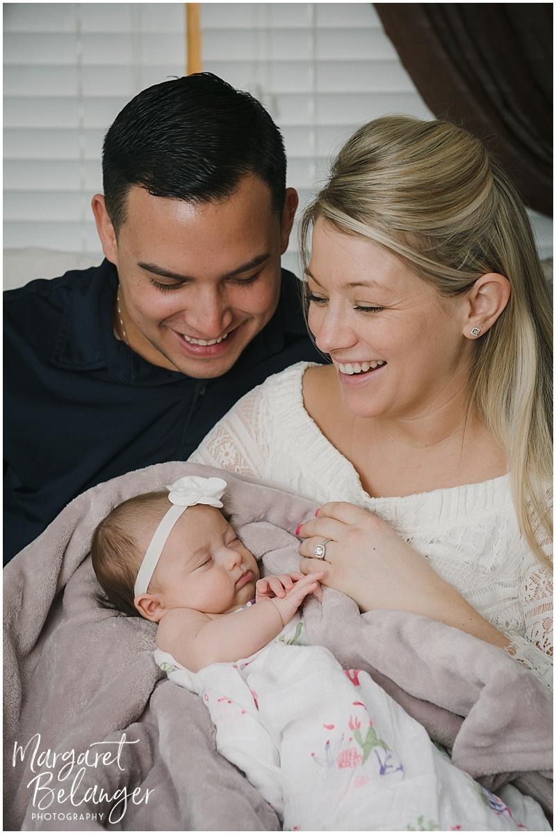 New-Hampshire-newborn-session-12
