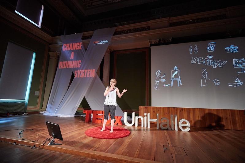TEDx_2018_0230_