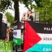 Free Palestine 5 June 2018-3224