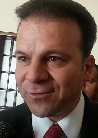 Esteban-Villegas-alcalde-de-Durango