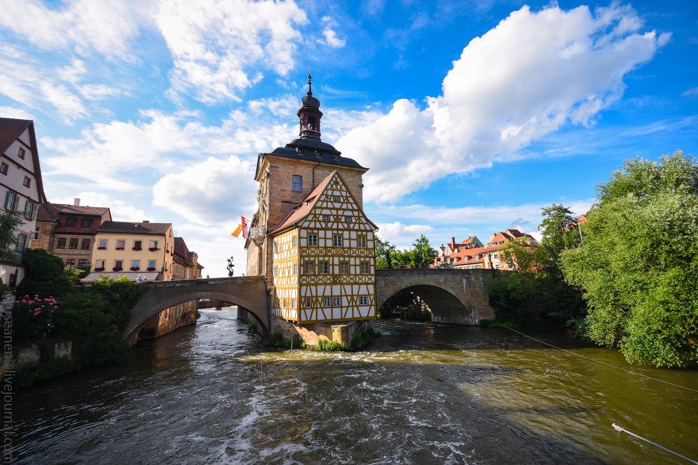 Bamberg-(58)