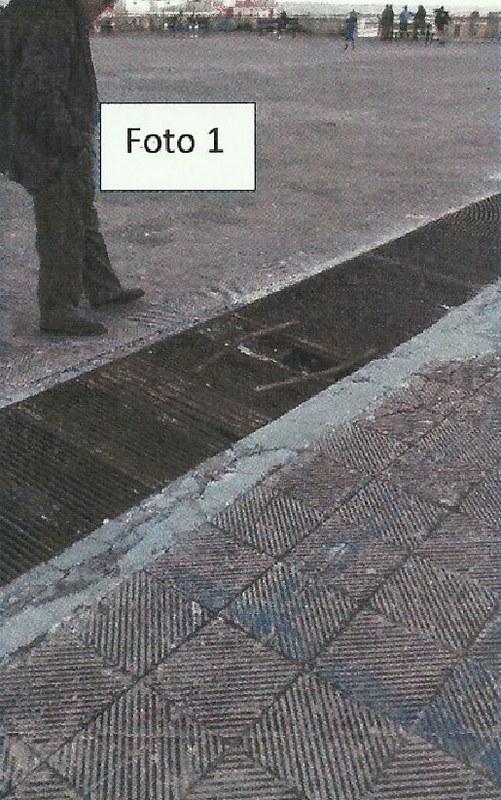 barriere putignano 1