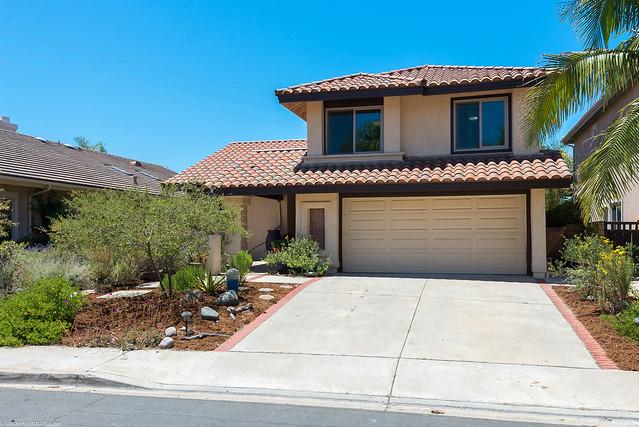 12717 Rue Vincennes, Scripps Ranch, San Diego, CA 92131