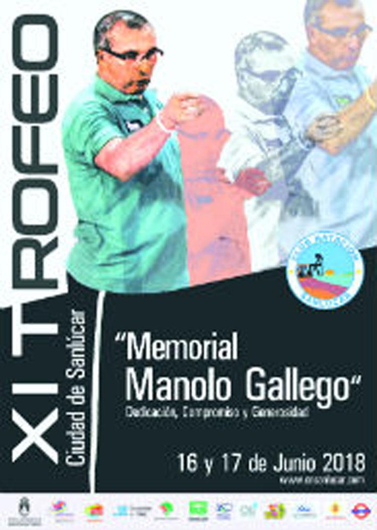 manolo_gallego-web1