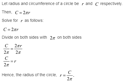 algebra-1-common-core-answers-chapter-2-solving-equations-exercise-2-6-49E