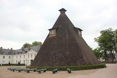 Château de la Verrerie