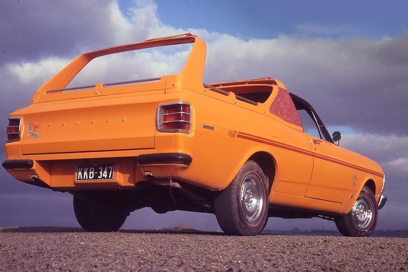 Ford-Falcon-Surferroo-cover-MAIN-(1)
