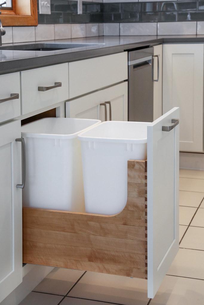 Apte-Kakade Kitchen-108