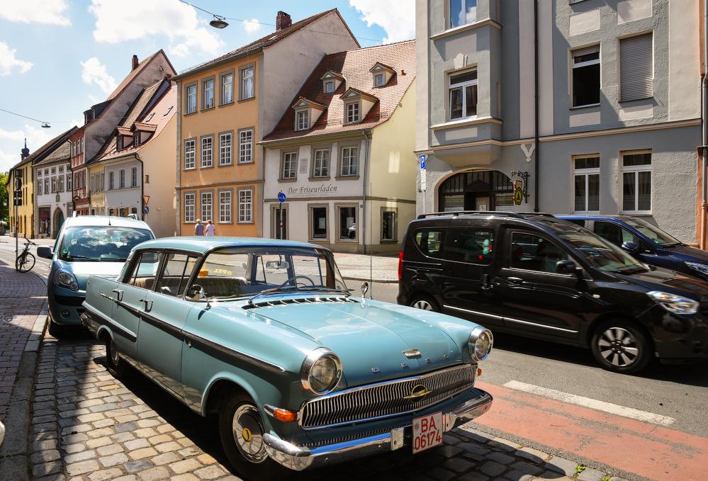 Bamberg-(15)