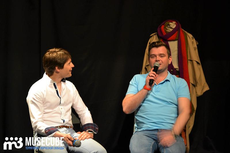 Tvorchesky_vecher_024
