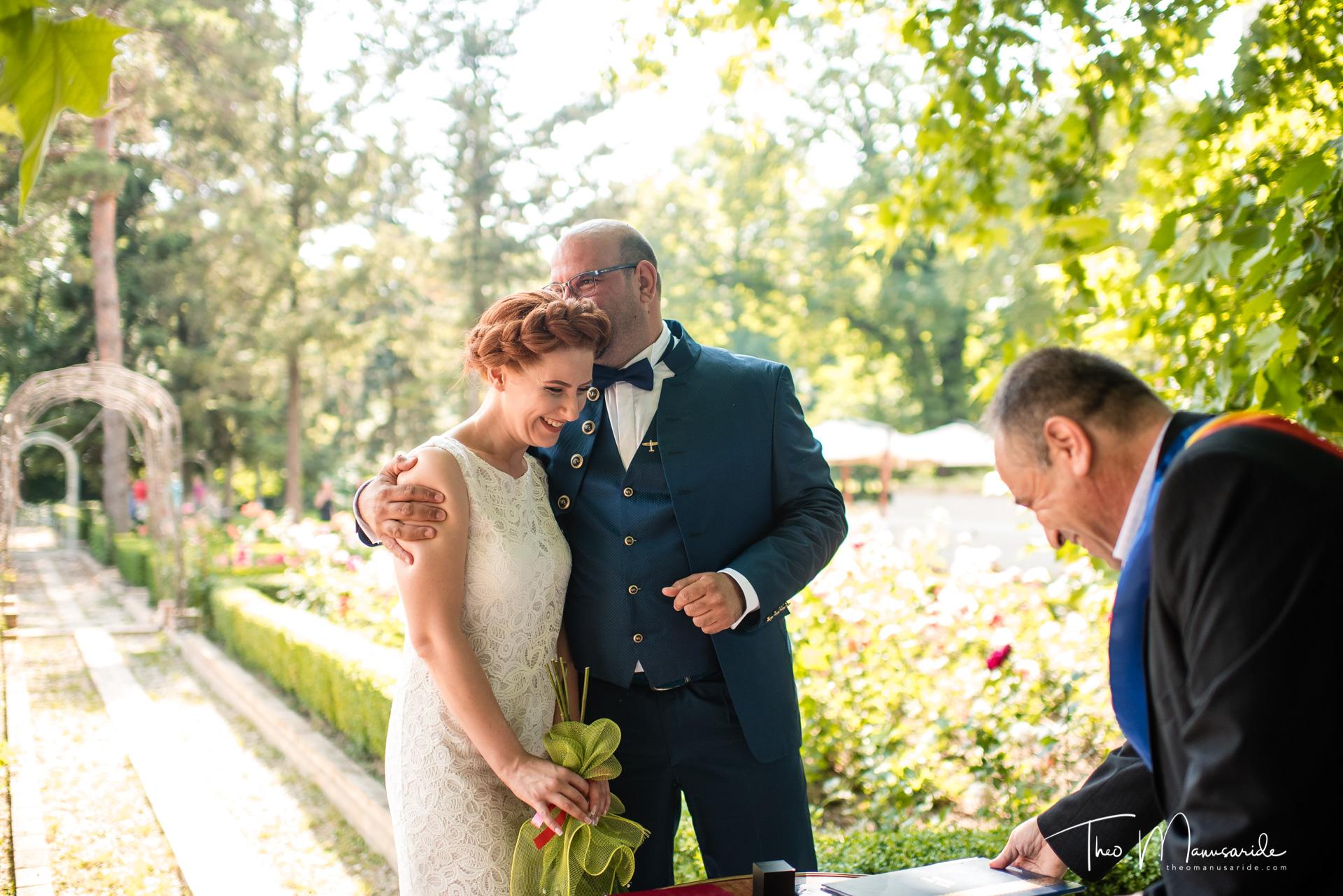 fotograf-nunta-domeniul-manasia-12