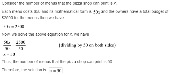 algebra-1-common-core-answers-chapter-2-solving-equations-exercise-2-5-14MCQ