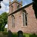 Dron Parish Church  8