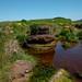 West Kilbride Landmarks (103)