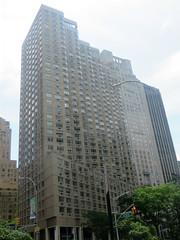 1890 Broadway