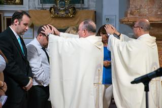 Confirmación Santísima Trinidad 2018-18