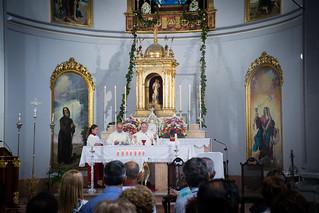 Confirmación Santísima Trinidad 2018-60