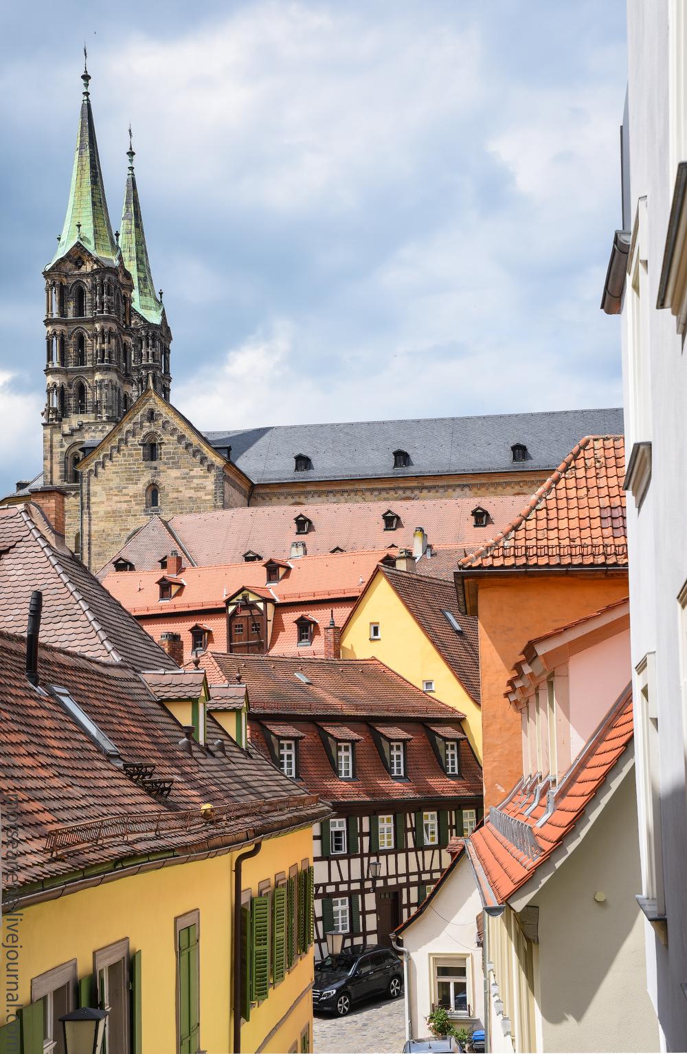 Bamberg-(30)