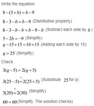 algebra-1-common-core-answers-chapter-2-solving-equations-exercise-2-4-22E