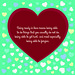Quotes About Love  : Quotes-about-Love07