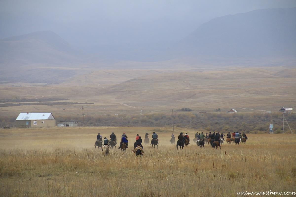 Kyrgyzstan travel_323