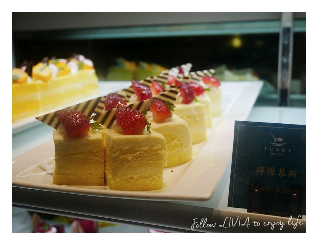 Sunny buffet (93)