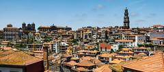 Porto Panoramas
