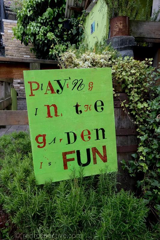 2017 - Open Square Garden - Saturday - Dalston East Curve Garden-7114