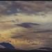 Sainte Victoire, après un orage by steerage1