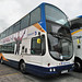 Stagecoach MCSL 16959 MX07 BVL