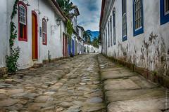 Brazil- RJ-Paraty-0600-20180402-GK.jpg