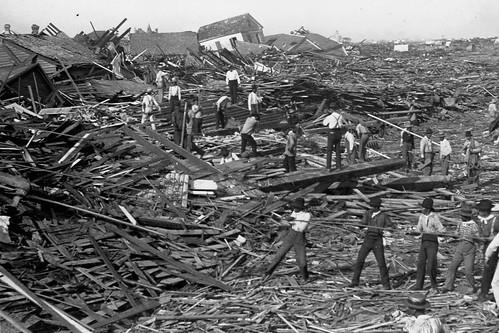 galveston-hurricane-texas