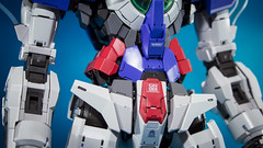 Perfect _Grade_Gundam_Exia_27