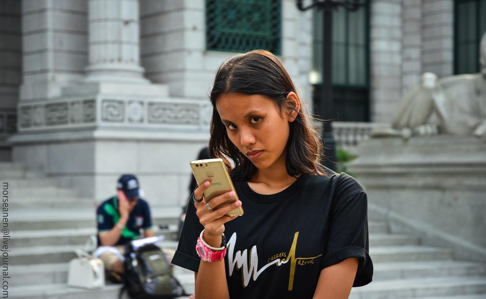 Singapur-Bali-(32)